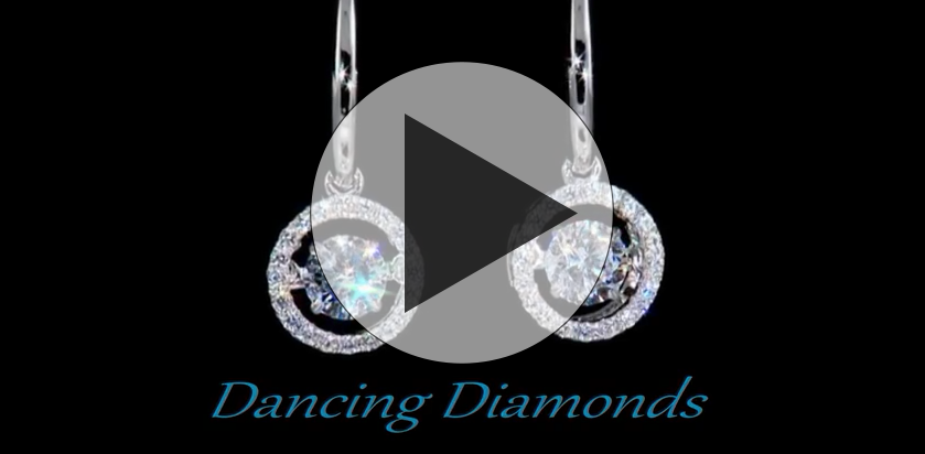 dancingdiamonds