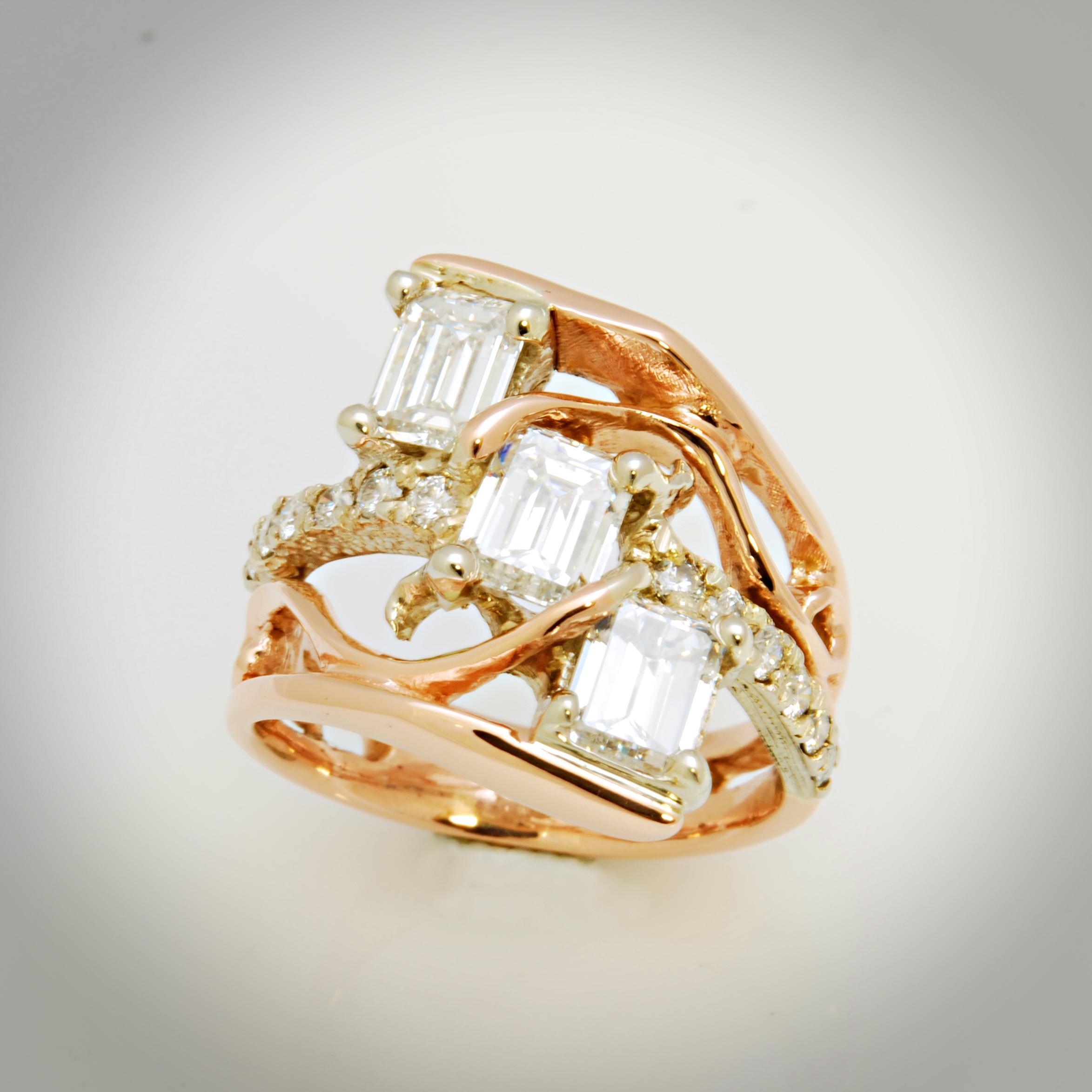jewelry repair sandy utah style guru fashion glitz